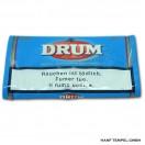 Drum - Hellblau - 40g