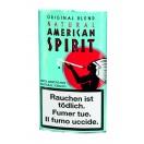 American Spirit Original RYO - 25g Beutel