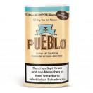 Pueblo Classic - 30g Beutel