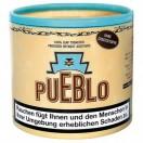 Pueblo Classic Tin - 100g Dose