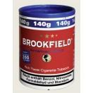 Brookfield American Blend 140gr
