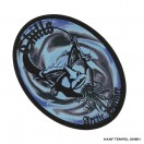 Aufkleber - Chills - Arctic Purifier