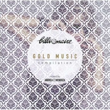 billionaire - gold music