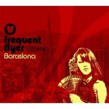 frequent flyer - Barcelona