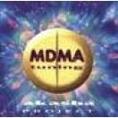 MDMA Tuning