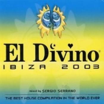 El Divino Ibiza 2003