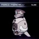 Marco Menichelli - Slide