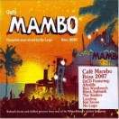 Cafe Mambo 07