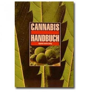 Cannabis-Handbuch