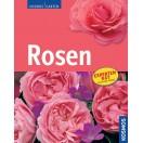Rosen - Expertenrat aus erster Hand