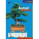 Bonsai - Schritt für Schritt