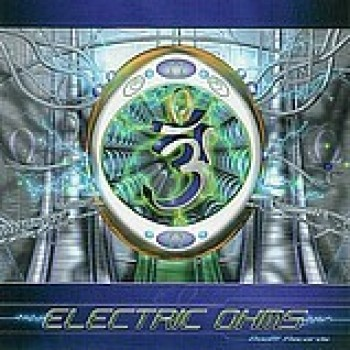 Electric Ohms