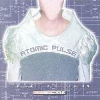 Atomic Pulse: Detoxicated