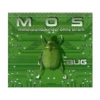 Bug - Mittelstandskinder Ohne Strom