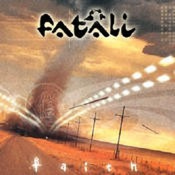 Fatali: Faith