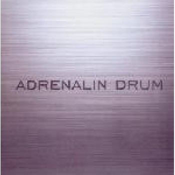 Adrenalin Drum - Engine