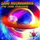 1200 Mics: The Time Machine