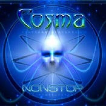 Cosma: Nonstop