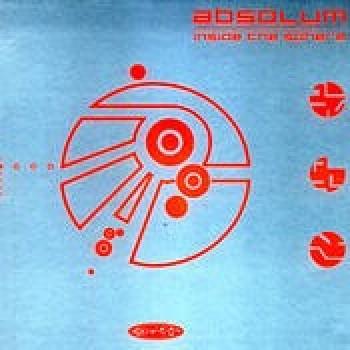 Absolum: Inside the Sphere
