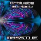Activate Morlack - Massive
