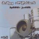 Analog Reflections Vol. 3: Speaker Junkies
