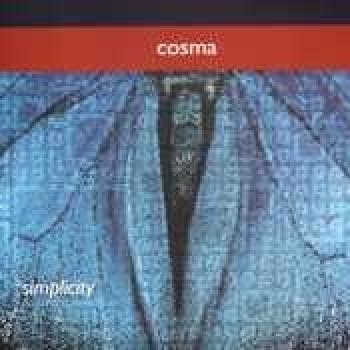 Cosma: Simplicity