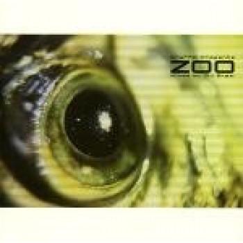 DJ Skazi - Zoo