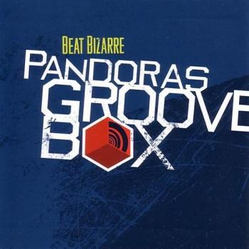 Beat Bizarre - Pandoras Groove Box