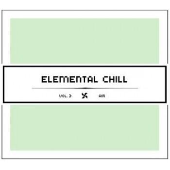 Elemental Chill 3: Air