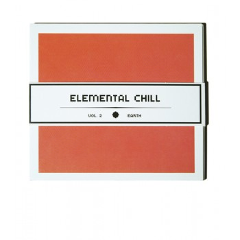 Elemental Chill - Volume 2: Earth