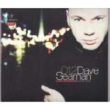 Dave Seaman - Global Underground 012: Buenos Aires