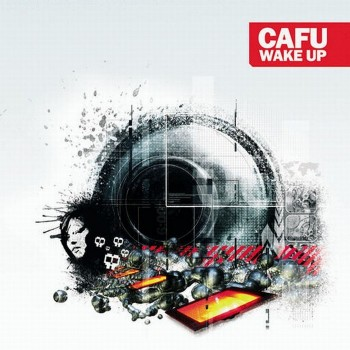 Cafu: Wake Up