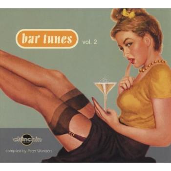 Bar Tunes Vol. 2