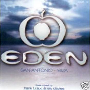 EDEN San Antonio - Ibiza