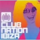 Club Nation Ibiza