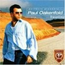 Paul Oakenfold - Perfecto Presents ... Travelling