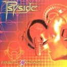 Psyside: First contact