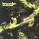 Krumelur: Minimal Animal