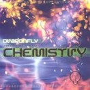 A better life through chemistry
