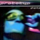 Prototyp: Phantom