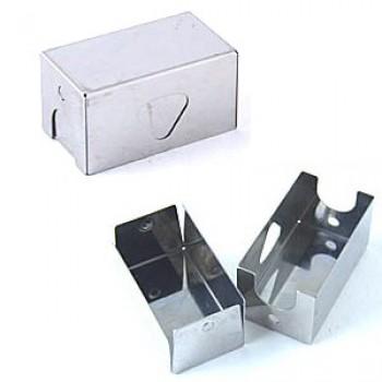 Easy Rip Box mittel