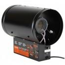 UVONAIR CD-800 - Anschluss- 200 mm