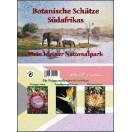 Botanische Schätze Südafrikas