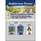 Mediterrane Bonsai