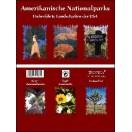 American Nattional Plants