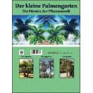 Der kleine Palmengarten