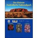 Der kleinste australische Nationalpark