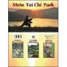 Mein Tai Chi Park Neu