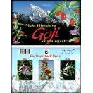 Mein Himalaya GOJI Vitamingarten Neu