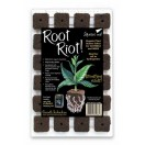 Root Riot - 24 Stk